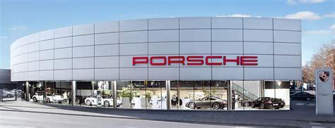 Porsche Hanauer Landstra E by Porsche Zentrum Frankfurt 214 Ffnungszeiten Porsche Zentrum