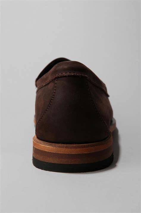 sebago tassel loafers juliayunwonder alden tassel loafers