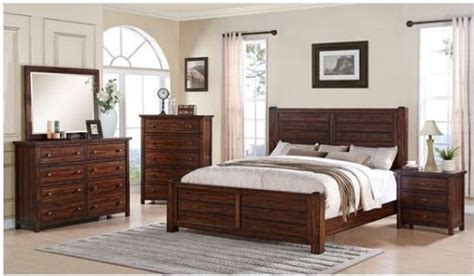 Levin Bedroom Sets by And Gorgeous 4 Levin Bedroom Sets 2500