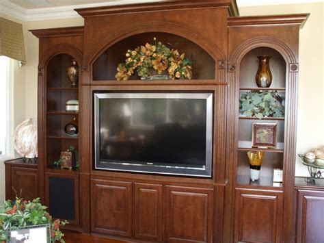 woodwork designs woodwork designs for hall free download pdf woodworking