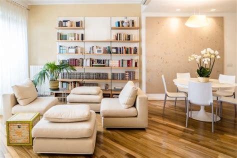 Plafond Micro Bic Location Meublée immobilier locatif lmnp augmentation du plafond du