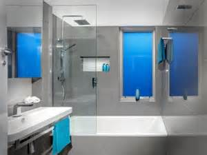 Shower Bath Australia Bath Shower Combo Design Ideas Get Inspired By Photos Of