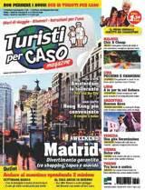 abbonamento turisti per caso abbonamenti periodici 2010 biblio rescaldina