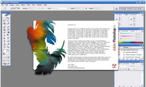 adobe photoshop full version xp adobe photoshop to withdraw its support for windows xp