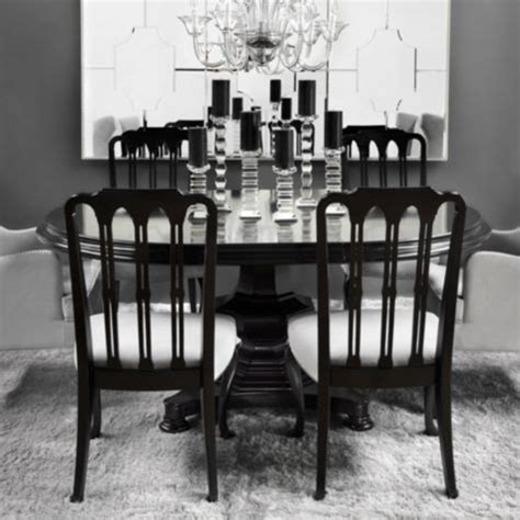Z Gallerie Dining Room Tables Maxwell Dining Table From Z Gallerie Dining Room