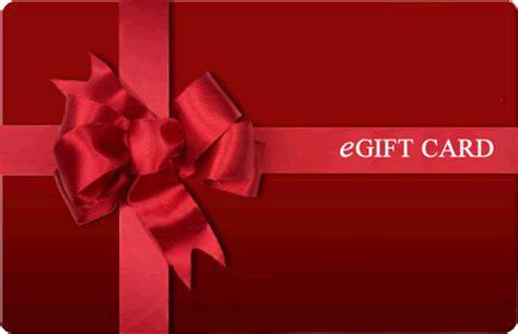 What Is An E Gift Card - gift cards zutto japanese american pub