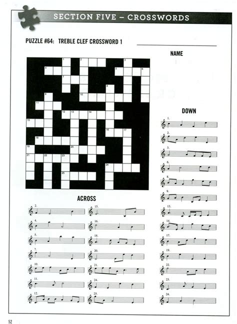 printable music activity sheets best 25 music worksheets ideas on pinterest music