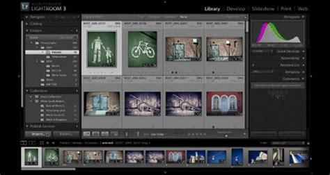 adobe photoshop lightroom tutorial 9 best images about photoshop lightroom on pinterest