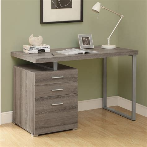Home Design Fascinating Office Desk Small Space Ikea Cool Desks For Small Spaces