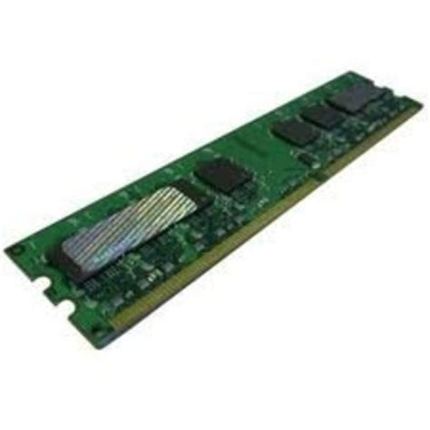 Memory Pc Ddr2 2gb Hypertec 2gb Ddr2 800mhz Laptop Memory Ebuyer