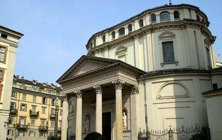 basilica consolata torino santuario basilica la consolata turin ticket price