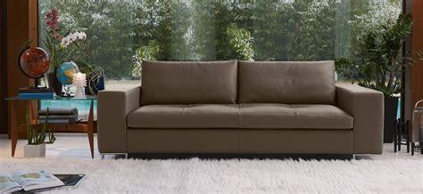 gamma arredamenti international leather sofa gamma arredamenti international leather sofa sofa