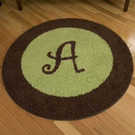 lime green nursery rug nursery floors by carouseldesigns 14 and parenting ideas to discover on