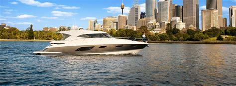 boat windscreen manufacturers melbourne alfab alfab auto marine glazing fabrication