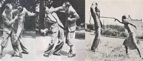physical culture and self defense classic reprint books jiujitsu page 3