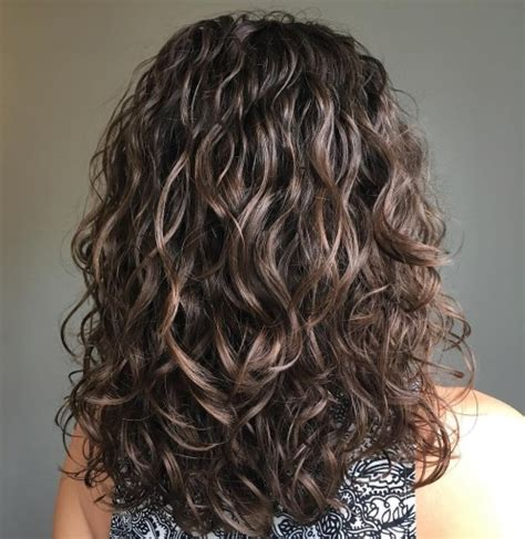 beach wave perm 2015 50 gorgeous perms looks say hello to your future curls