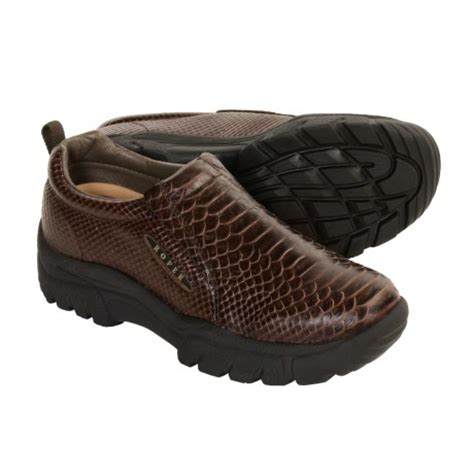 most comfortable shoes for men most comfortable shoes in the world review of roper