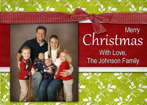 geneawebinars create   christmas cards  share family history  webinar thursday