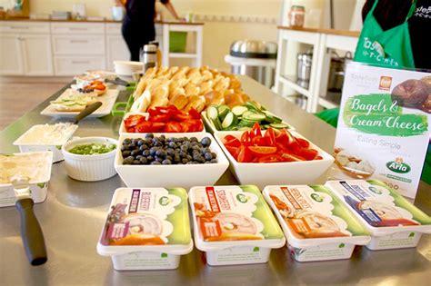 Taste Buds Kitchen Andover by Food Network Magazine Open House Taste Buds Kitchen