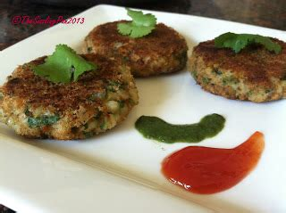 Hexos Barley Mint 5 S the sizzling pan pearl barley and spinach patties