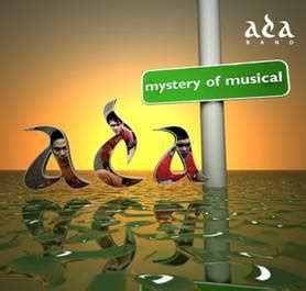 free download mp3 ada band vocal baim kumpulan lagu ada band full album free download musik 4u