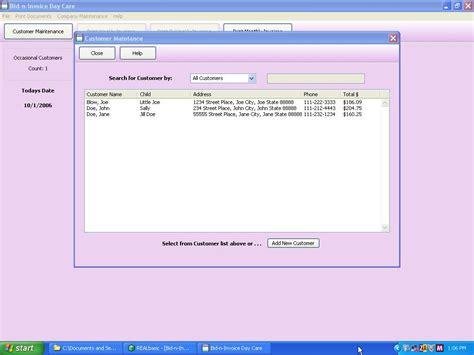 printable rummikub directions rummikub instructions softwares free download freewares