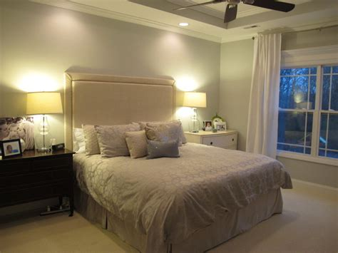 whip cream ideas bedroom soft cream master bedroom transitional bedroom atlanta by hale brock interiors