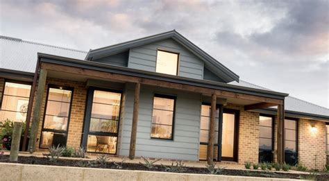 home builders perth wa display homes house designs the abingdon perth display homes wa country builders