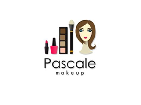 design brief makeup makeup logo make up