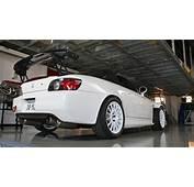 スプーンS2000コンプリートカー スペックについて  スポーツカー専門店のGTNET