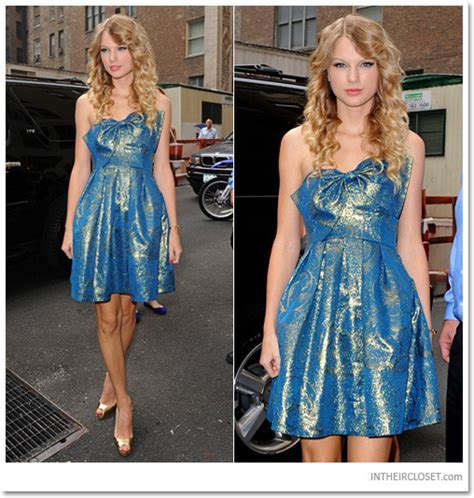 taylor swift dress lyrics meaning here s a dress of gold and blue sure was fun being good