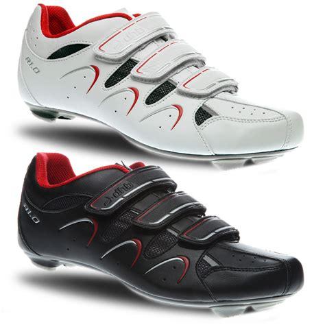 wiggle bike shoes wiggle dhb r1 0 cycling road shoe road shoes