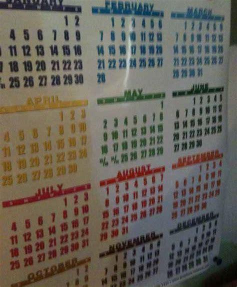 january calendar tulsa midtown tulsa