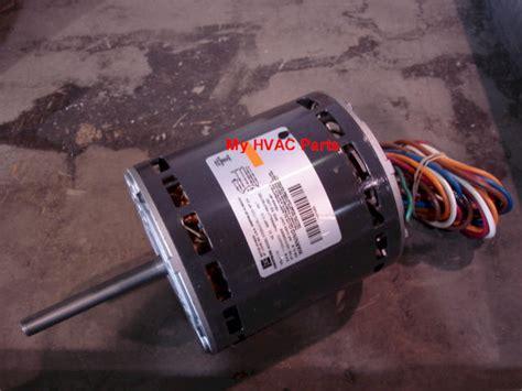 furnace fan keeps running heil electric furnace heat pump wiring diagram get free