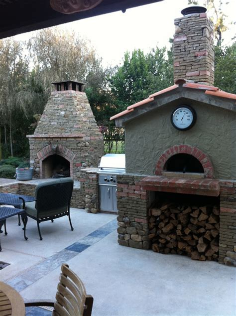 mugnaini outdoor wood fired ovens pizza oven traditional outdoor pizza ovens san