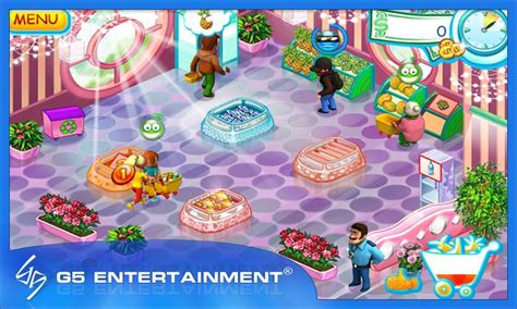g5 games full version free download g5 entertainment releases 5 games on android