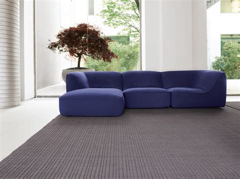 sectional so so lounge sofas from paola lenti architonic