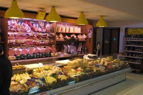banco alimentare trento superstore pitima conad alimentari gastronomia