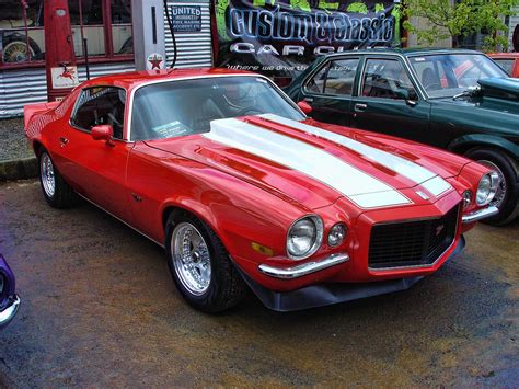 1970s camaros chevrolet camaro z28 1970 reviews prices ratings with