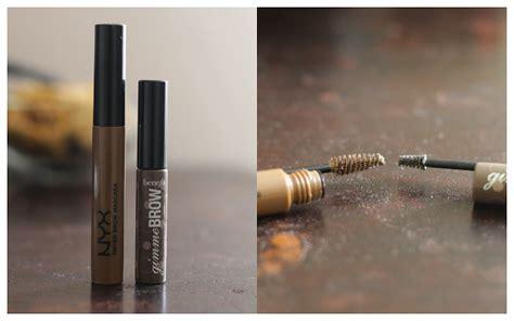 Mascara Nyx Ori 5 produse de tip drugstore dubluri ale produselor premium