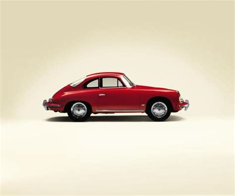 Porsche Rostock kontakt unser club porsche club rostock e v