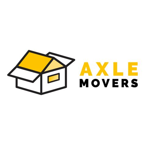 theme x exles directory of local recommended builders tradesmen in uk