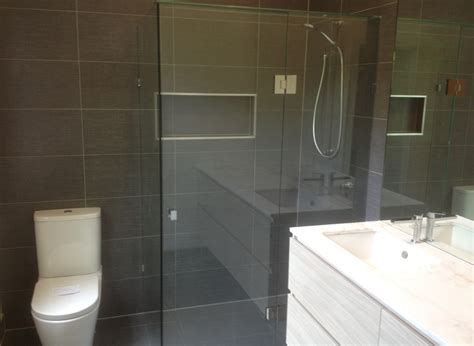 renovating a bathroom gallery adrian o brien carpenter moonee ponds