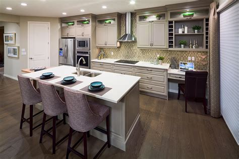 interior design m v p of 2014 cedarglen homes