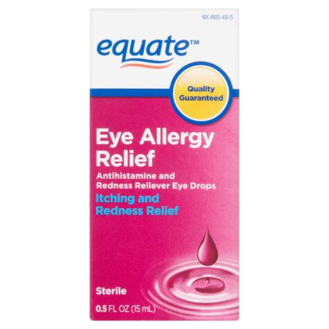 can you use eye drops on dogs alaway eye drops for dogs hairsstyles co