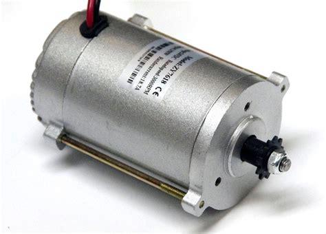 Lu Tl 36 Watt 2016 moteur 233 lectrique de 300w 36v pour le panneau my7618 d e patin moteur 233 lectrique de 300w 36v
