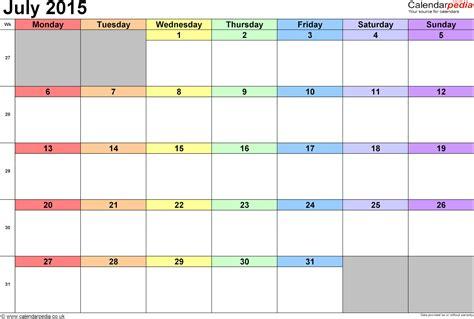may 2015 calendar printable pdf template excel doc download