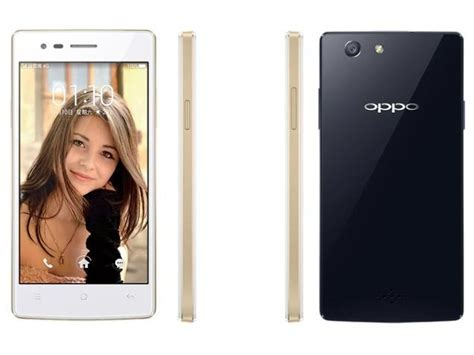 On Oppo A31 Flex Original oppo a31 price in pakistan specs comparisons reviews release date