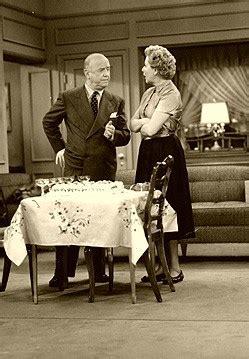 I Love Lucy Episode Guide   Season 3