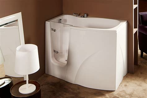 vasca da bagno 120x70 y vasca da bagno per disabili anziani cm 120x70 xh 90